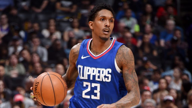 Legend-Lou-Williams-Biography-Relationship-Career-Networth-scaled