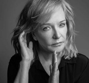 Marilyn-Denis-Wiki-Biography-Career-Networth-Family-Relationship